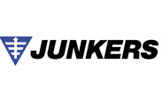 Logo Junkers A3