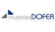muebles-dofer