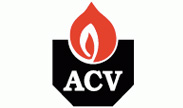 logo_acv