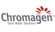 logo_chromagen