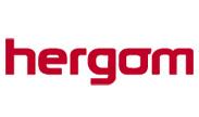 logo_hergom