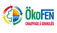 logo_okofen